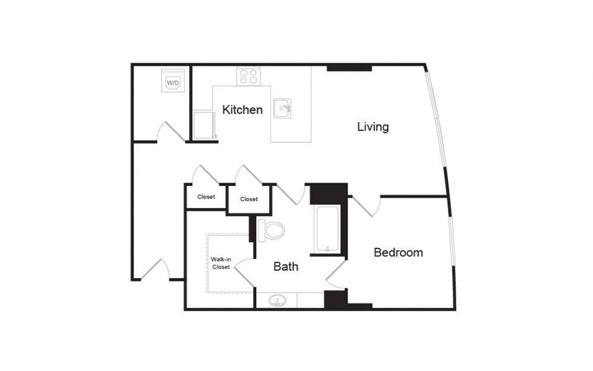 G | Floors 16-35