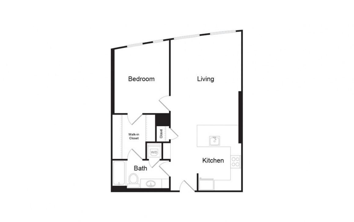 R | Floors 4-5