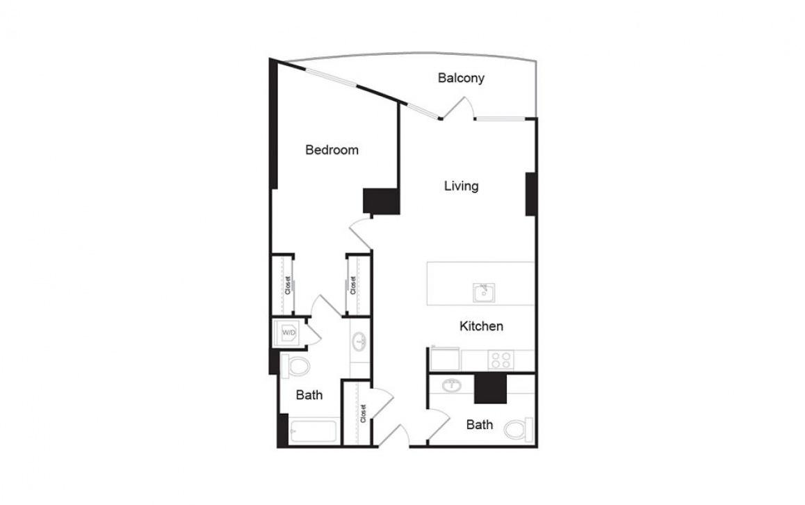 Y | Floor 6