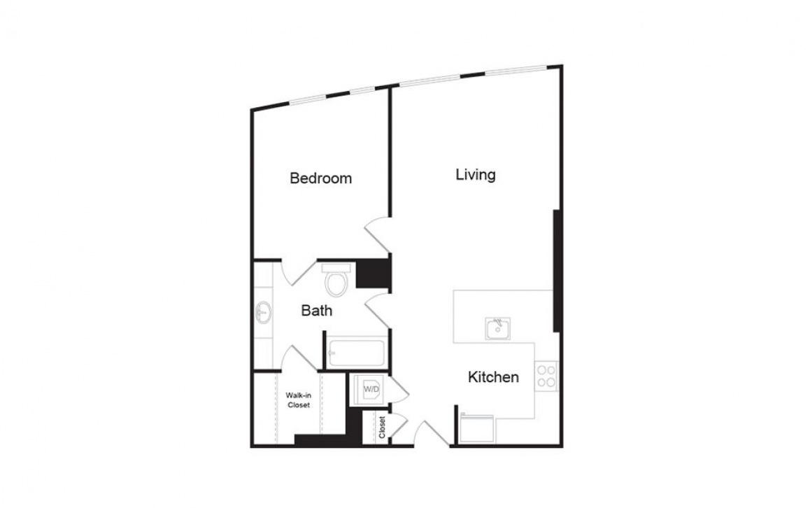 Z | Floors 2-3